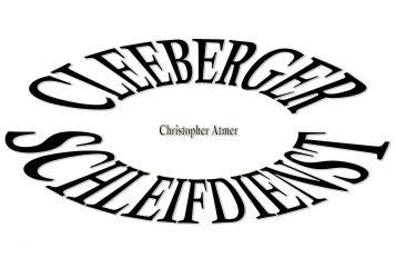 Cleeberger Schleifdienst